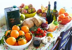 dieta para emagrecer urgente